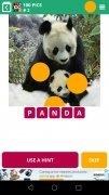 100 PICS Quiz imagem 3 Thumbnail