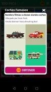 100 PICS Quiz imagem 6 Thumbnail