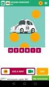 100 PICS Quiz - guess the picture trivia games Изображение 7 Thumbnail