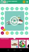 100 PICS Quiz - guess the picture trivia games Изображение 8 Thumbnail