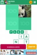 100 PICS Quiz bild 2 Thumbnail