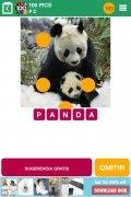 100 PICS Quiz imagen 3 Thumbnail