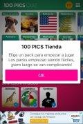 100 PICS Quiz image 5 Thumbnail