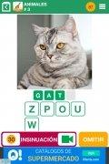 100 PICS Quiz image 7 Thumbnail