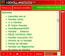 100 Villancicos  2.0 Español imagen 4