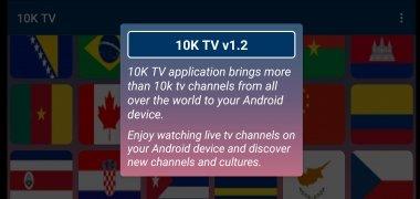10K TV image 3 Thumbnail