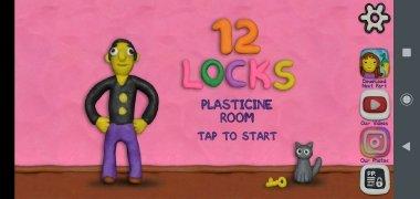 12 Locks: Plasticine Room image 2 Thumbnail
