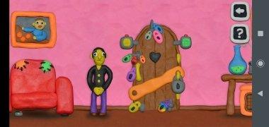 12 Locks: Plasticine Room imagem 3 Thumbnail