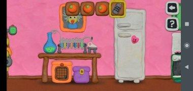 12 Locks: Plasticine Room image 4 Thumbnail