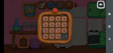 12 Locks: Plasticine Room imagem 5 Thumbnail