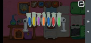 12 Locks: Plasticine Room imagem 6 Thumbnail