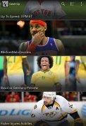 120 Sports bild 1 Thumbnail