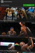 120 Sports immagine 3 Thumbnail