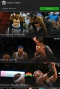 120 Sports image 3 Thumbnail