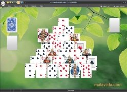123 Free Solitaire image 1 Thumbnail
