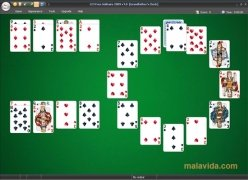 123 Free Solitaire Изображение 4 Thumbnail