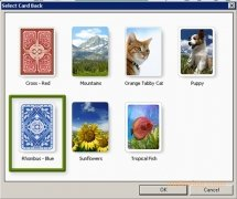 123 Free Solitaire image 6 Thumbnail