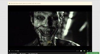 123movies imagem 3 Thumbnail