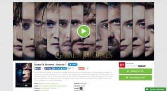 123movies imagem 7 Thumbnail