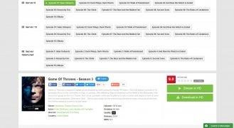 123movies imagem 8 Thumbnail