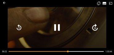 123Movies imagem 10 Thumbnail