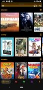 123Movies imagem 2 Thumbnail