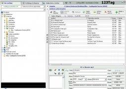 123Tag imagen 1 Thumbnail