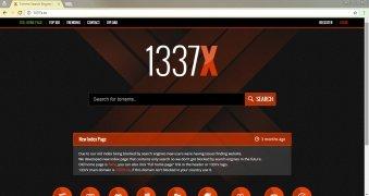 1337x immagine 1 Thumbnail