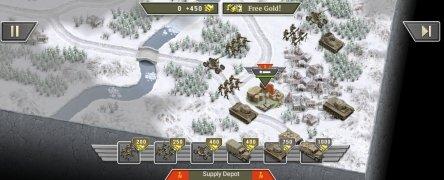 1941 Frozen Front imagen 1 Thumbnail
