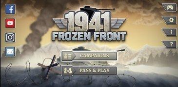 1941 Frozen Front imagen 2 Thumbnail