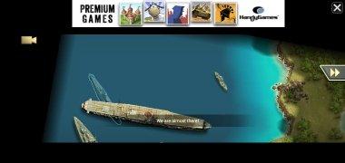 1942 Pacific Front imagen 4 Thumbnail