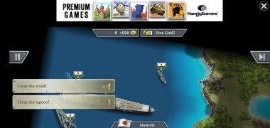 1942 Pacific Front imagen 5 Thumbnail