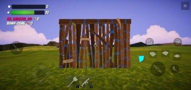 1v1Battle imagen 4 Thumbnail