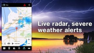 1Weather image 14 Thumbnail
