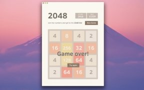 2048 imagen 2 Thumbnail