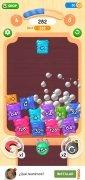 2048 Balls 3D imagen 1 Thumbnail
