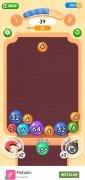 2048 Balls 3D imagen 2 Thumbnail