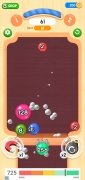 2048 Balls 3D imagen 3 Thumbnail
