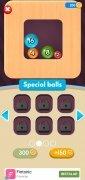 2048 Balls 3D imagen 4 Thumbnail