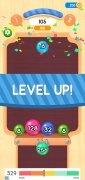 2048 Balls 3D imagen 5 Thumbnail