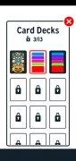 2048 Zen Cards imagen 3 Thumbnail