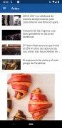 20minutos imagen 3 Thumbnail