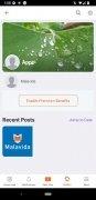 23snaps immagine 1 Thumbnail