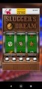 25-in-1 Casino imagen 11 Thumbnail