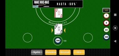 25-in-1 Casino imagen 13 Thumbnail