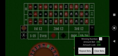 25-in-1 Casino imagen 4 Thumbnail