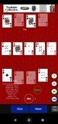 25-in-1 Casino imagen 6 Thumbnail