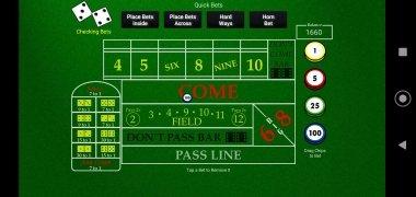 25-in-1 Casino imagen 7 Thumbnail