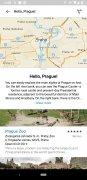2GIS: Empresas y navegador imagen 6 Thumbnail