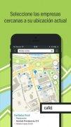 2GIS - Offline Maps imagem 1 Thumbnail
